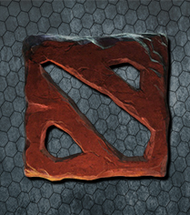 Buy Dotabuff Plus code