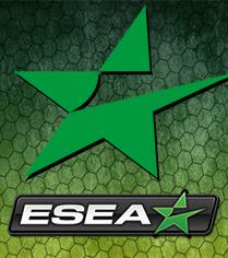 Achat de code Premium ESEA