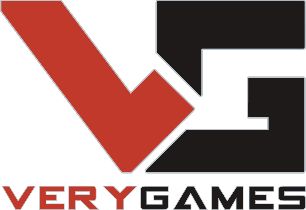 Welcome in the VeryGames store - Verygames