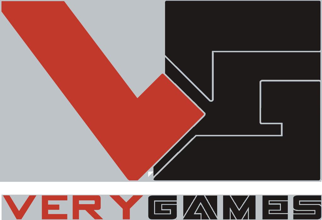 Bienvenue dans la boutique VeryGames - Verygames