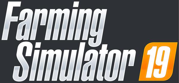 шаблон для хостинга игровых серверов