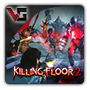 Killing Floor 2 server