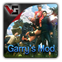 Garry's Mod server