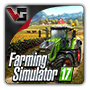 Farming Simulator 17 server