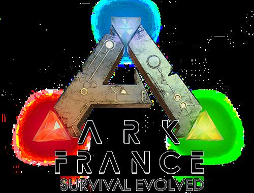 Ark France