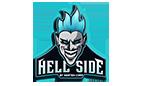 Hellside