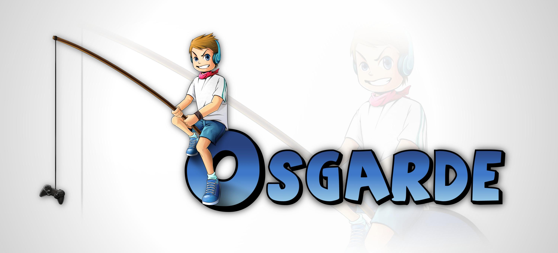 OSGARDE