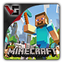 Serveur Minecraft VQS