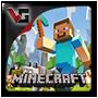 VQS Minecraft server