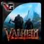 Serveur Valheim VQS