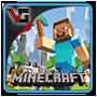 Serveur Minecraft VXP