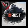 Rust server