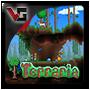 Terraria VQS server