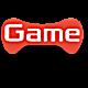 Free GameCMS