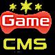 Premium GameCMS