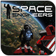 Serveur Space Engineers VQS