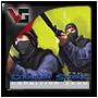 VQS CSCZ server