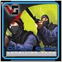 VXP CSCZ server