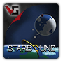 Serveur Starbound VQS