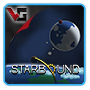 Serveur Starbound VXP