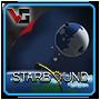 VXP Starbound server