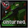 Unturned server