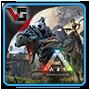 VXP ARK:SE server