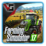 VXP Farming Simulator 17 server