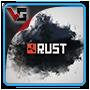 VXP Rust server
