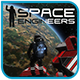 VXP Space Engineers server