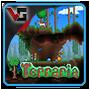 VXP Terraria server