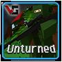 VXP Unturned server