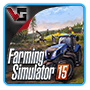 VXP Farming Simulator 15 server