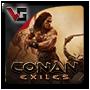 Serveur Conan Exiles VQS