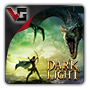 VQS Dark And Light server