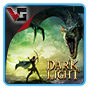 VXP Dark And Light server