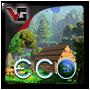 VQS ECO server