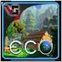 Serveur ECO VXP