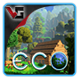 VXP ECO server