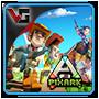 PixARK VXP server