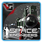 Space Engineer VXP server
