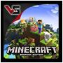 Minecraft Bedrock VQS server