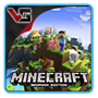 Minecraft Bedrock VXP server