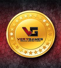 Acheter des tokens